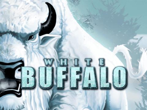 Игровой аппарат White Buffalo