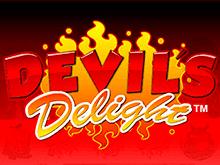 Игровой автомат Devils Delight